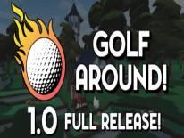 Trucos de Golf Around!
