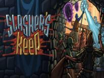 Slasher's Keep: Trucchi e Codici