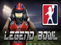 Trucos de Legend Bowl