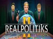 Realpolitiks II: Trucchi e Codici