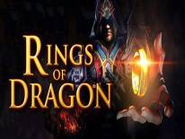 Rise of dragons: Cheats and cheat codes
