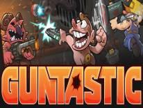 Guntastic: Astuces et codes de triche