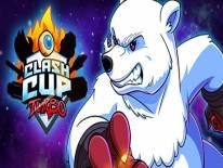 Clash Cup Turbo: Trucchi e Codici
