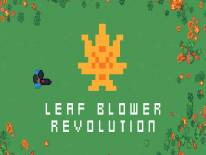 Leaf Blower Revolution - Idle Game: Trucchi e Codici