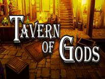 Tavern of Gods: Tipps, Tricks und Cheats