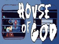 HOUSE OF GOD: Tipps, Tricks und Cheats