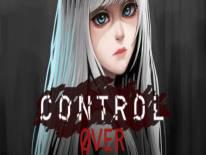 Control Over: Trucs en Codes