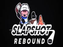 Slapshot: Rebound: Trucchi e Codici