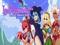 Ignis Universia: Eternal Sisters Saga DX: Trucs en Codes