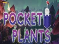 Pocket Plants: Trucchi e Codici