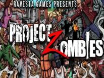 Matts Project Zombies: Trucchi e Codici
