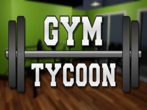 Gym Tycoon: Trama del Gioco
