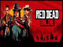 Red Dead Online: Trucchi e Codici