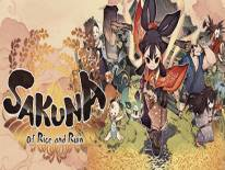 Sakuna: Of Rice and Ruin: Trucchi e Codici