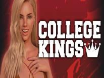College Kings: Trucchi e Codici