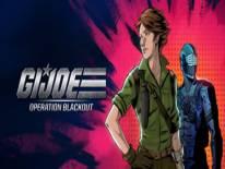 Trucchi e codici di G.I. Joe: Operation Blackout