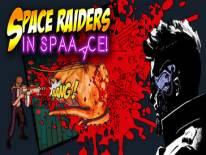 Trucchi e codici di Space Raiders in Space