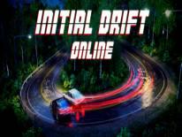 Trucchi e codici di Initial Drift Online