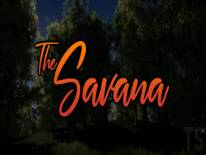 Trucchi e codici di The Savana