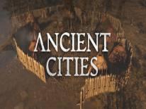 Ancient Cities: Trucchi e Codici