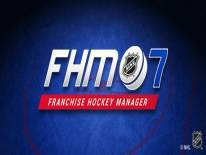 Franchise Hockey Manager 7: Trucos y Códigos