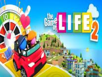 THE GAME OF LIFE 2: Trucs en Codes