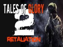 Tales Of Glory 2 - Retaliation: Коды и коды