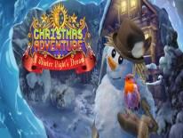 Trucchi e codici di Christmas Adventures: A Winter Night's Dream