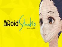 VRoid Studio: Trucchi e Codici