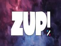 Trucchi e codici di Zup! Z