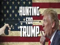 Cheats and codes for Hunting For Trump