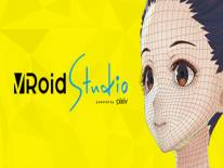 Cheats and codes for VRoid Studio v0.12.1