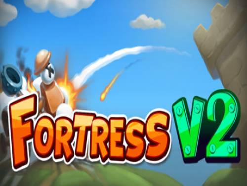 Fortress V2: Сюжет игры