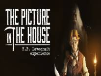 The Picture in The House: Truques e codigos