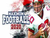 Читы Doug Flutie's Maximum Football 2020