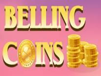 Trucs en codes van BELLING COINS