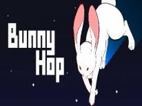 Trucs en codes van Bunny Hop