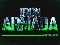 Trucos de Iron Armada