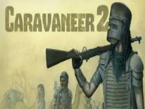 Cheats and codes for Caravaneer 2