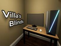 Trucs en codes van Villa's Blinds