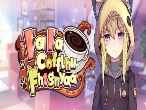 I'a I'a Cofflhu Fhtagnyaa: Videospiele Grundstück