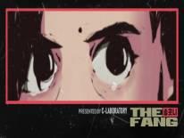 Truques e Dicas de The Fang