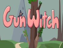 Cheats and codes for Gun Witch