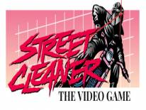 Trucchi e codici di Street Cleaner: The Video Game