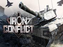 Trucchi e codici di Iron Conflict