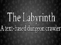 Trucchi e codici di The Labyrinth