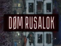 Trucs en codes van DOM RUSALOK