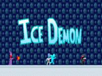 Trucs en codes van Ice Demon