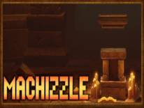 Cheats and codes for Machizzle