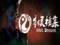 Cheats and codes for Soul Dossier